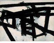 tribune libre: action painting