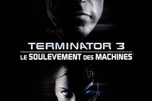 Terminator 3 (le soulèvements des machines)