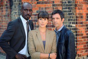 """Inédit : Nouvelle saison d'""""Interpol"""" dès le jeudi 12 janvier 2012 sur TF1"""