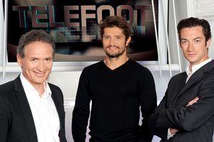 « Telefoot », sommaire du dimanche 6 février 2011