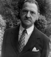 Somerset MAUGHAM