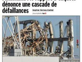 France : Nation démocratique ou dictature nucléaire ?