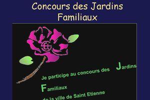 Concours des jardins fleuris : Les lauréats des Jardins Volpette en images.