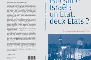 Israël/Palestine : des économies entre séparation et intégration
