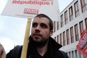 Montreuil : Oui à un nouveau collège, non à la ghettoïsation scolaire !