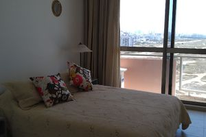 Mandarin suite for rent at tel aviv north apartment for vacation