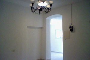 neve Tsedek, garden house for rent in neve Tsedek Tel aviv