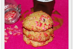 Cookies ... so Girly