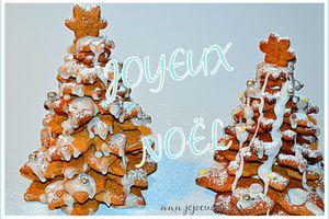 """JOYEUX NOËL """"MERRY CHRISTMAS"""""""