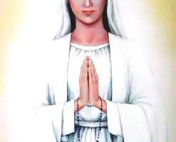 3997 Notre-Dame d'Anguera-Bahia-Pedro Régis – 21 06 2014 – ... Ceux qui sont dans l'Ohio vont crier au secours …