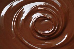 Pourquoi le chocolat et le thé sont-ils dangereux pour nos animaux ?