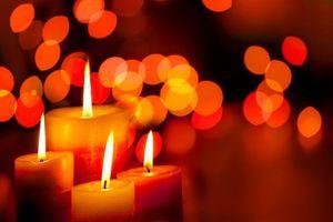 Noël, réponse de Dieu au drame de l'humanité ...