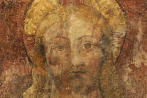 Prière d'ouverture du premier dimanche du Carême