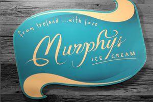 Une glace chez Murphys ? Dublin part4