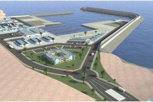 Laâyoune: Les MRE invités à investir
