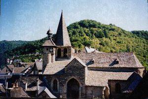 Encore l'Aveyron mais où ?...