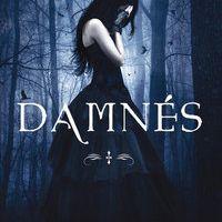 Damnés - Lauren KATE