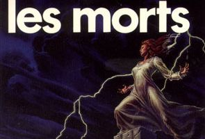 Tuer les morts - Tanith LEE