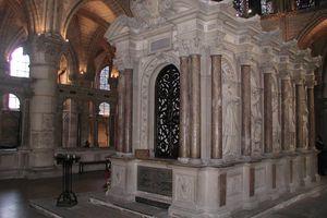 Reims capitale du gallicanisme Suite 2