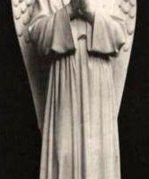 Anges archanges et prières