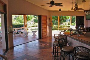 La Catalina, un hôtel vibrant au rythme des Dominicains
