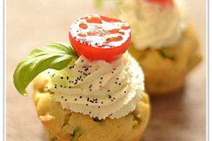 Le muffin monday #30 gagnant est ....