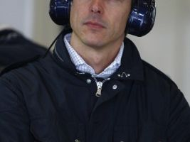 Toto Wolff quitte Williams pour diriger Mercedes