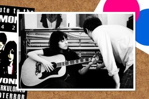 Interlude Musical : Lilly Wood & The Prick