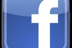 Minimanie auf Facebook