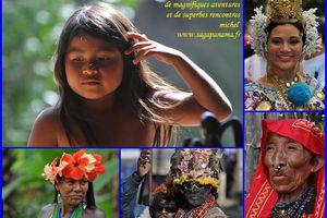 Pour une belle et chaleureuse Année 2012