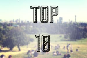 TOP 10 DES ARTICLES DE L'ANNEE 2013