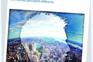 Livres - Questions sensorielles et perceptives dans l'autisme et le Syndrome d'Asperger