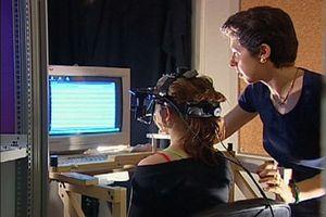 Vu pour vous - Vidéothèque du CNRS - Un autre regard sur la dyslexie