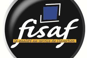 Fisaf - Le 1er site d'échanges professionnels sur le handicap sensoriel