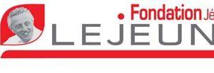 Fondation Lejeune - Appel à soumission de projet sur les maladies génétiques avec déficience intellectuelle
