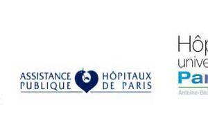 Bar des Sciences - Les maux du langage - 15 mars 2012
