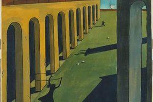 Colloque - « Temps et Temporalité : Importance de la Rythmicité dans l'organisation psychique »- 16 déc 2011
