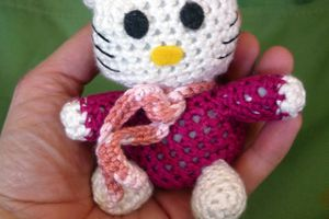 petites hello kitty