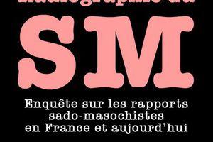 Patrice Catanzaro informe: Radiographie du SM, c'est pour bientôt