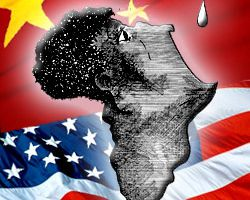 Relation sino-africaine (2)