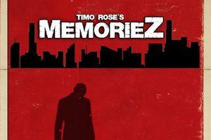 Memoriez (2014)