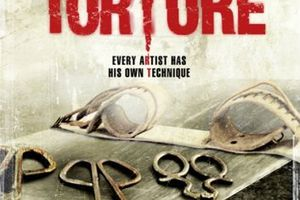 Experiment In Torture (2007)
