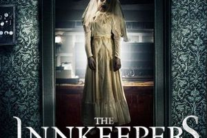 Critique The Innkeepers