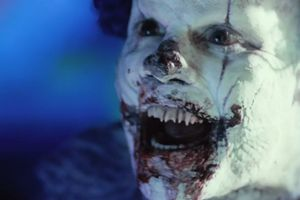 Clown, bande annonce de la nouvelle production d'Eli Roth !