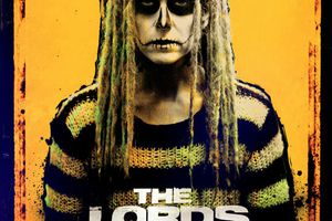 Critique The Lords Of Salem
