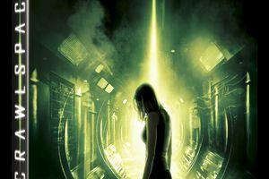 Crawlspace en DVD et Bluray le 3 avril 2013