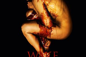 Wake Up And Die en DVD et Bluray le 4 juin 2013