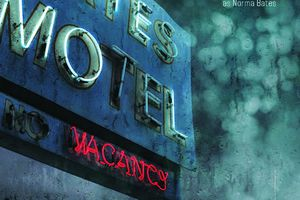 Critique Bates Motel Saison 1 Episode 5
