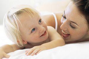 Bellattitude souhaite Joyeuses fêtes à toutes les mamans !