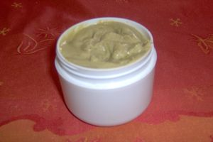 creme raffermissante anti cellulite